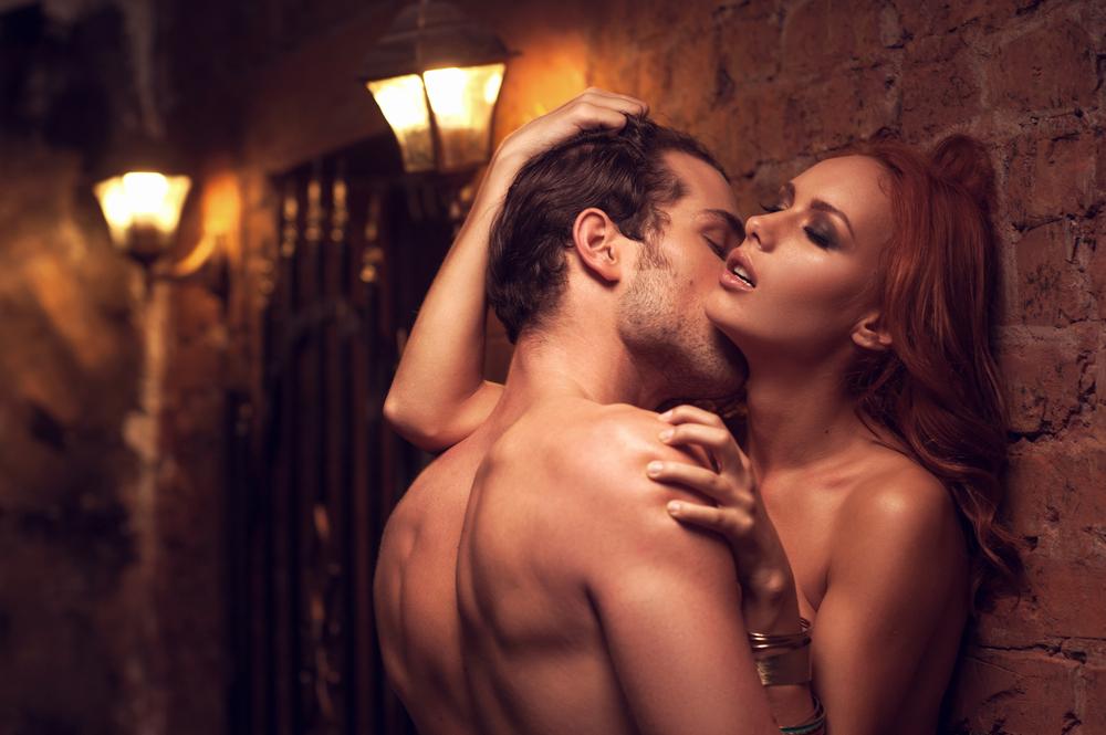 エッチの時に彼氏の愛情を実感できる7つの行為