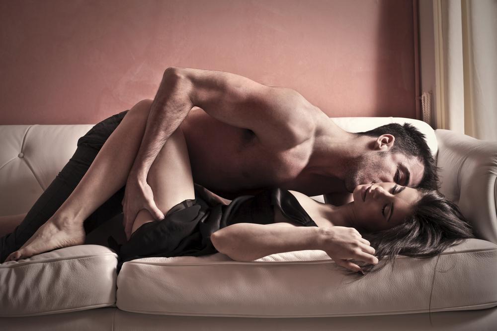 身体だけの関係を求めてくる男性の心理5つ