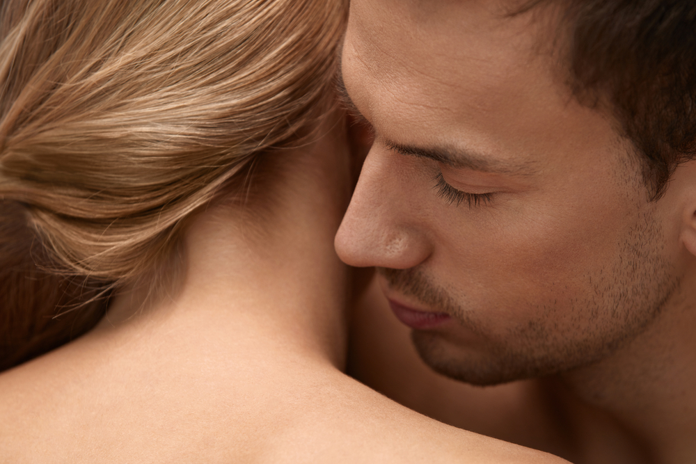 自分の性器の匂い•黒ずみなどが気になる…