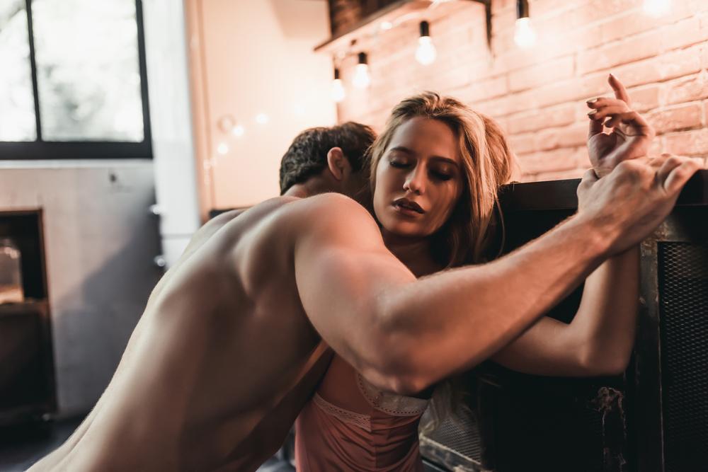 セックスで女性が興醒めするあるある7